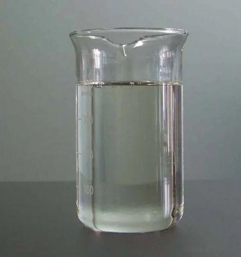 Boron Trifluoride-Acetic Acid Complex - A. B. Enterprises at Rs 200/kg ,  Mumbai | ID: 19415691262