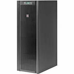Apc20kva Online UPS