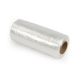 PP Packaging Roll