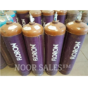 R407c Floron Gas, Packaging Type: Cylinder, Packaging Size: 16 Kg