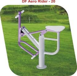 DF Aero Rider