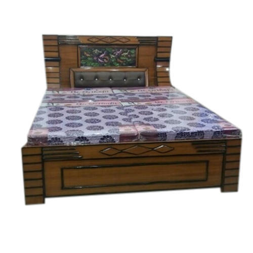 double bed designs in wood. Wood Designer Wooden Double Bed Double Bed Designs In Wood W
