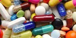PCD Distributors for Pharma