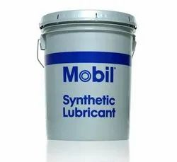 SHC 624 Mobil Synthetic Lubricants