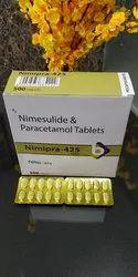PCD Pharma Franchise In Alwar