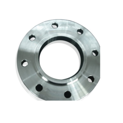 ASTM A182 F911 Flanges