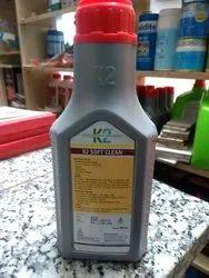 K2 Soft Clean