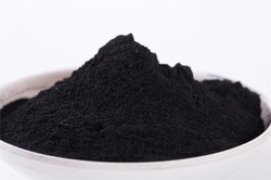 Activated Carbon For Edible Oil