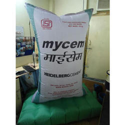 Mycem Stand Advertising Balloon