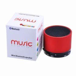 S10 Speaker