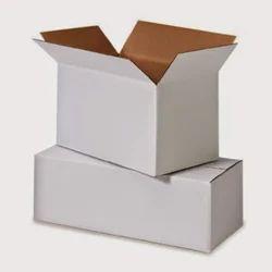 Duplex Boxes