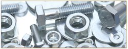 Stainless Steel Grade 422 Stud Bolt