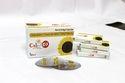 Cholecalciferol Vitamin D3 60000 IU Softgel Capsules