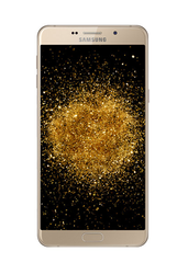 Galaxy A9 Pro Mobile