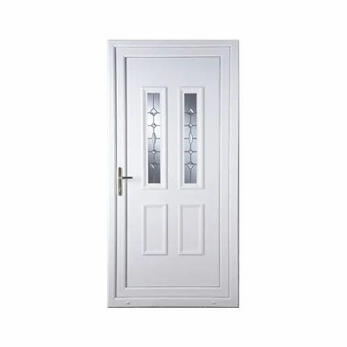 sports shoes 57296 c8c70 Upvc Front Door