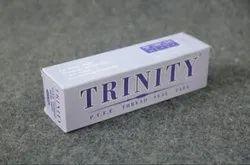 Trinity PTFE Tape