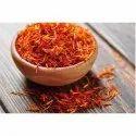 Sandalwood Saffron Soap