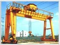 Goliath Crane