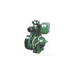 High Speed Generator Diesel Engine