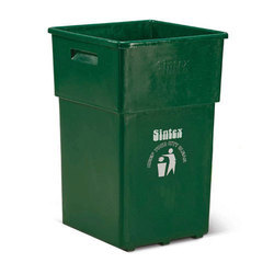 Waste Collection Basket