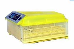 TM&W -48/56 EU Plug 56 Digital Egg Incubator Automatic Egg Hatcher for Poultry and Bird