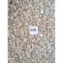 Raw Ssb Cashew Nuts, Packaging Type: Tin, Packaging Size: 10 Kg