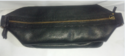 LEATHER TOILET BAGS