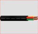 Multicore Round Cables