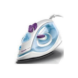 Philips Electric Iron