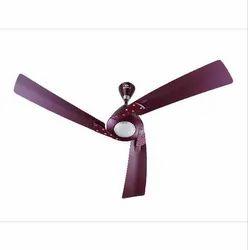 Bajaj Euro NXG Anti Germ 1200 mm Royal Plum Ceiling Fan
