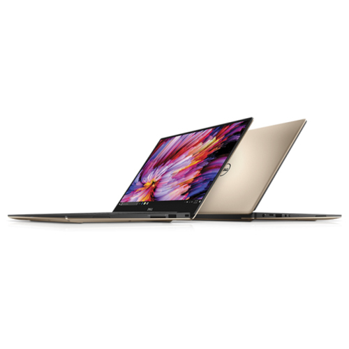 Dell Laptop Yoga 910