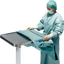 Instrument Table Covers
