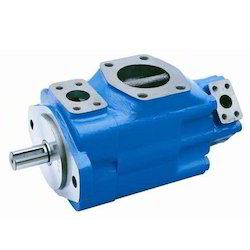 Vicker Vane Pump