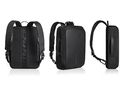 XD Design Bobby Bizz Anti-Theft Backpack