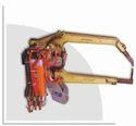 Robotic Weld Guns