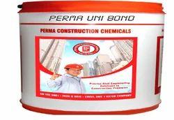 Polymer Bonding Agent