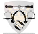 Ader Cable Attachment Set