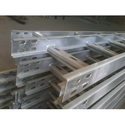 Perforated Ladder Type Cable Tray