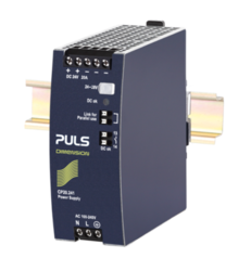 Power Supply - CP20.241