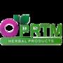 OPRTM