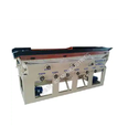 Specific Gravity Separator