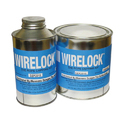 Wirelock Socket