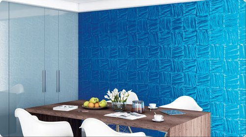Royale Play Paint Textile Design Wall Design Painting Service Provider From Chennai