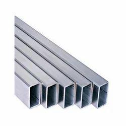 ASTM B221 Gr 1100 Aluminum Tube