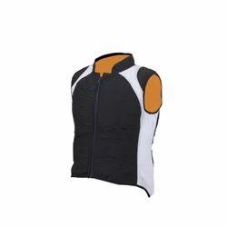 Sports Cooling Vest
