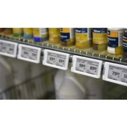 Plastic Printed Labels, Size: Custom, Packaging Type: Packet