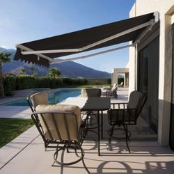 awnings in mumbai maharashtra manufacturers suppliers of awnings
