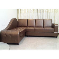 Royal Sofa Works