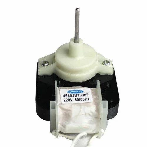 Freezer Fan Motor - Samsung Freezer Fan Motor Wholesaler