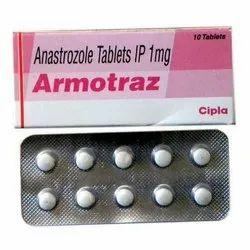 Armotraz Tablets